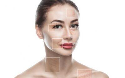 ¿Cómo hidratar la piel seca con remedios caseros? Los 8 imprescindibles