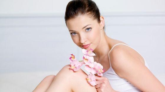¿Como depilarse las piernas sin dolor?