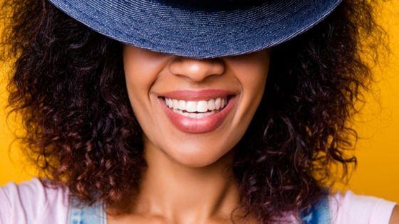 ¿Qué hacer para tener los dientes blancos?