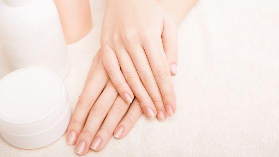 ¿Cómo hacer que las uñas se vean bonitas? 10 CONSEJOS
