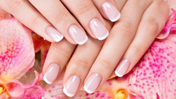 ¿Cómo hacer para tener unas uñas bonitas?