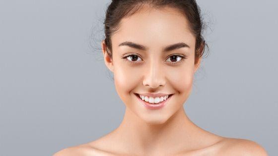 ¿Cómo eliminar los poros abiertos de la cara?