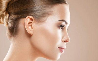 ¿Cuál es la mejor VITAMINA para la piel?