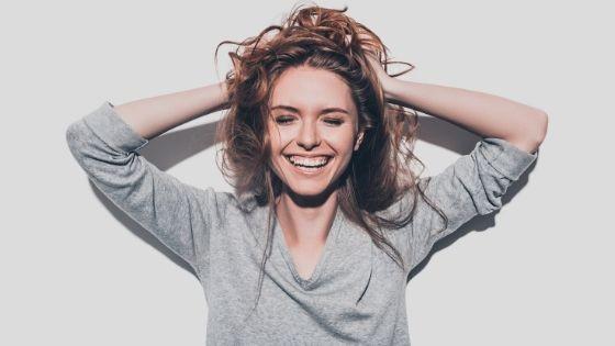 ¿Qué tengo que hacer para ser feliz? 8 trucos BRUTALES