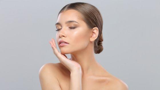 ¿Qué es bueno para hidratar la piel?