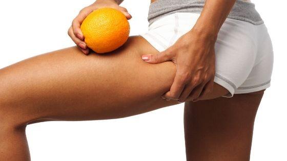 ¿Cómo se quita la CELULITIS de las piernas?
