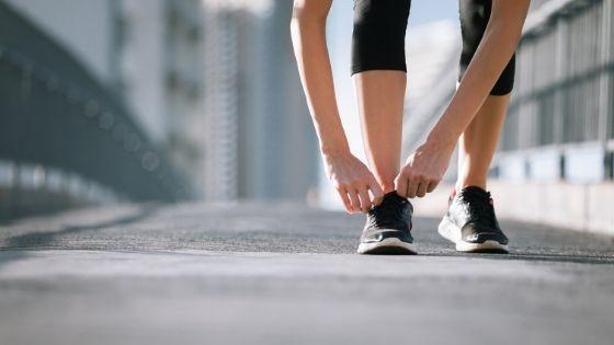 ¿Qué pasa si hago ejercicio todos los días?