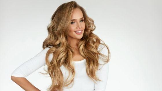 ¿Cómo cuidar el pelo largo para dejarlo crecer?