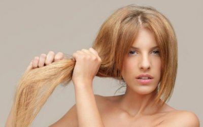 ¿Cómo hidratar el pelo seco y dañado en casa? Lo que FUNCIONA