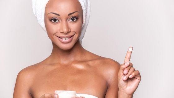 ¿Cómo eliminar la piel grasa?