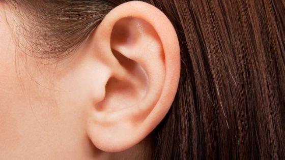 como corregir las orejas de soplillo en casa