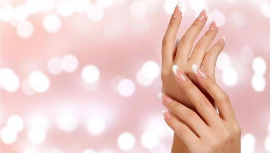 ¿Cómo hacer crecer las uñas?