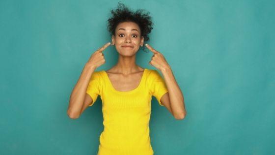 ¿Cómo corregir las orejas de soplillo en casa? 10 soluciones efectivas
