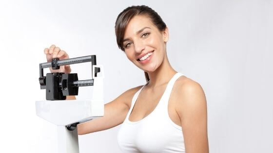 ¿Cómo subir de peso en una semana? 7 pequeños trucos para lograrlo