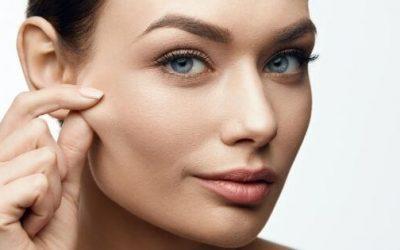 ¿Qué es bueno para mantener una piel joven? 11 Trucos que funcionan