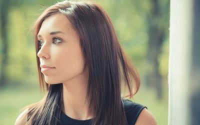 ¿Cómo hacer para tener un pelo más fino? 11 Trucos que funcionan