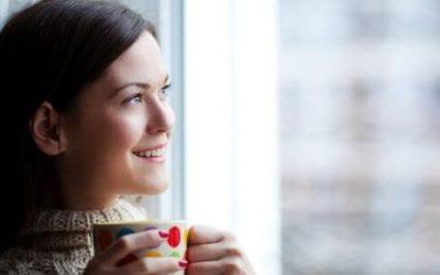 ¿Qué tengo que hacer para ser feliz? ¡8 Métodos realmente efectivos!