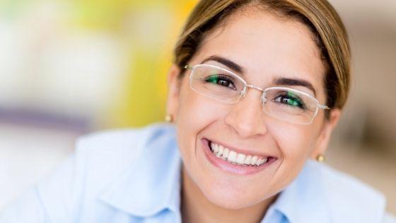 ¿Cómo mejorar la autoestima en adultos?