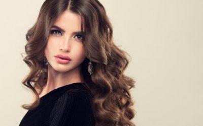 ¿Qué debo tomar para fortalecer el cabello? 10 Superalimentos