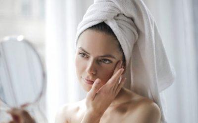 ¿Cómo saber si la piel del rostro es sensible? Síntomas y remedios