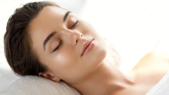 Cosas que afectan a la delicada piel de tu rostro
