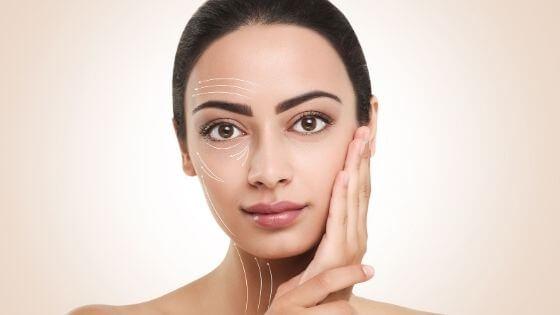 ¿Cómo tener la piel de la cara perfecta?