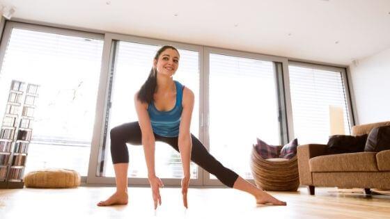 Los mejores ejercicios para piernas y glúteos