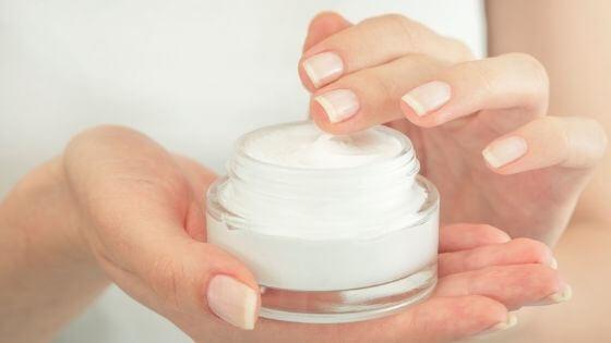 Diferencias entre crema hidratante y crema humectante