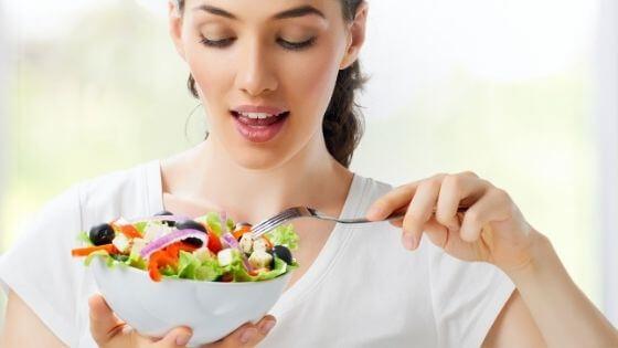 Errores a evitar para bajar grasa corporal