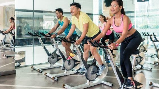 mejores ejercicios para quemar calorías al día