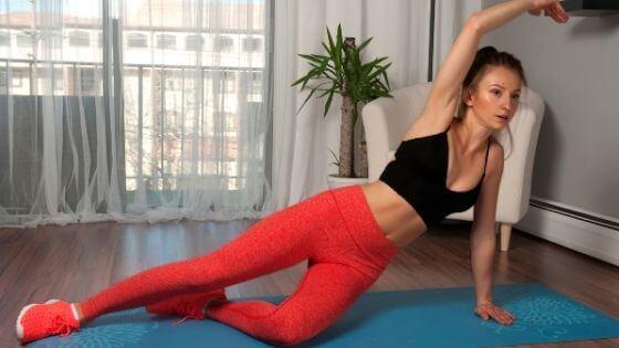 Como adelgazar haciendo ejercicios