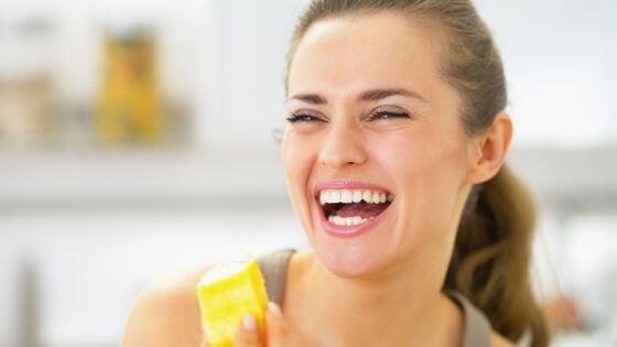 ¿Qué es la dieta de la piña?