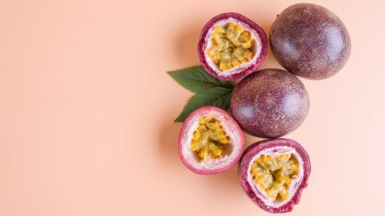 Fruta de la Pasión, ¡Todo lo que Necesitas Saber!