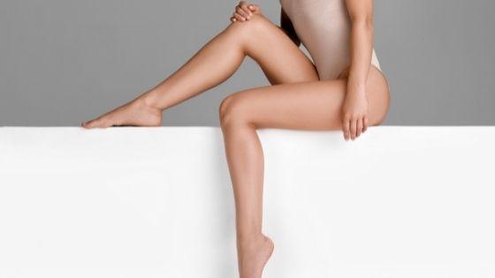 Aspectos importantes de como adelgazar las piernas