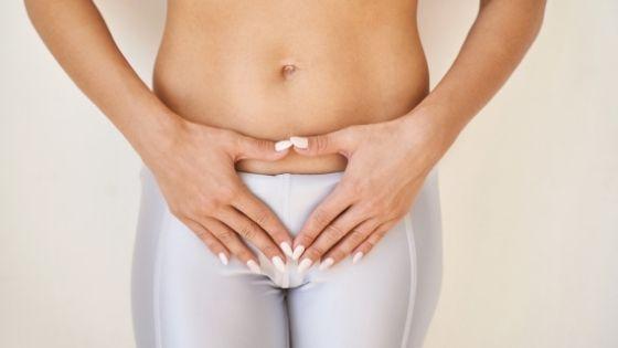 síntomas de embarazo durante el primer y segundo trimestre