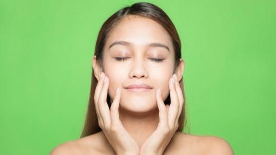 Secretos para tener una piel tersa