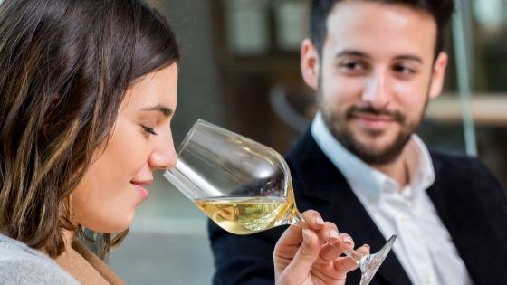 Como recuperar el olfato y el gusto